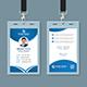 Business ID Card - ID Card Design
