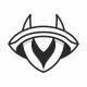 Voltarica - V Letter Logo