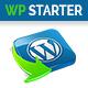 WP Starter Plugin