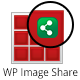 WP Image Share Plug-in