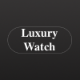 Luxury Watches Pro - WordPress Theme