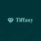 Tiffany - Responsive WordPress Theme