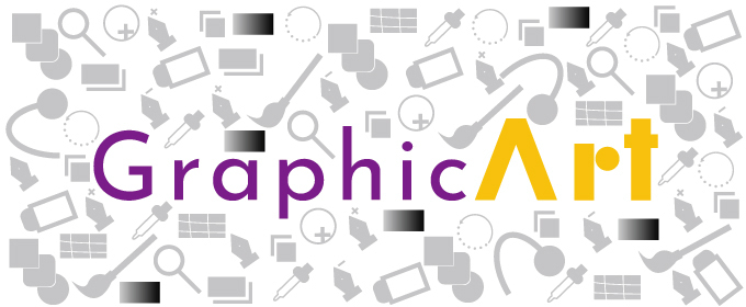 GraphicArt