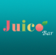 Juicebar Pro - WordPress Theme