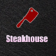 Steakhouse Pro - Responsive WordPress Theme
