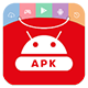 APK Store - Auto Get Game App From Google Play