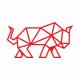 Bull Line Logo