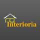 Interioria Pro - Beauty Salon WordPress Theme