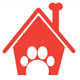 Dog Shelter Logo