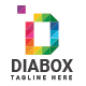 Diabox Logo