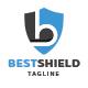 Bestshield Logo
