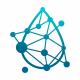 Drop Molecule Logo