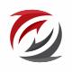 Infinity Arrows Logo