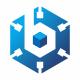Blomberg B Letter Logo