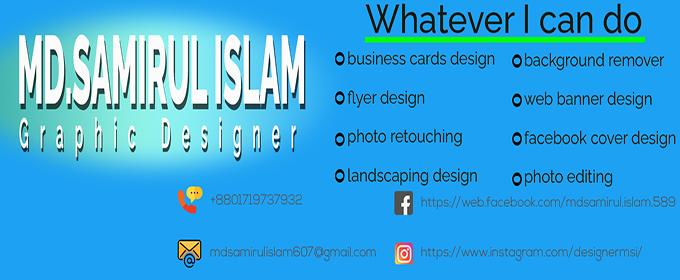 DesignerMSI