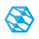 Modern Box Logo