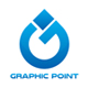 Graphics_Point