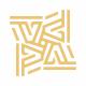 Vandervill V Letter Logo