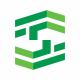 S Letter Technology Logo