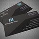 Creative Business Card 2
