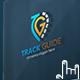 Track Guide Logo