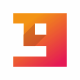 L Letter Logo