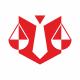 M Consulting Logo