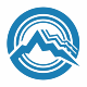 Mountain Circle Logo