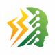 Power Man Logo