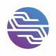 S Letter Circle Logo