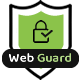 WebGuard - Advance PHP User Login and Registration