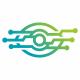 Digital Eye Tech Logo