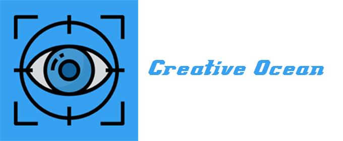 CreativeOcean