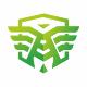 Shield A Letter Logo