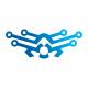 Plane Technology Logo