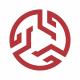Omnicum O Letter Logo