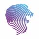 Lion Tech Logo