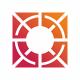Omnitech O Letter Tech Logo