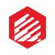 House Hexagon Logo