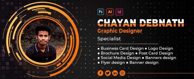 designer1750