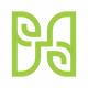 Haurus H Letter Logo