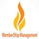 Membership Management In Dot Net