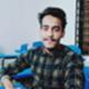 RajuKhan564