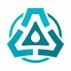 Connected Circle Logo