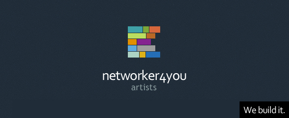 networker4you