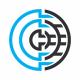 Circle Technology Connect Logo