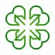 Clover City Logo