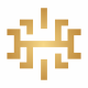 H Letter Business Logo