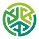Sphere Technology Logo