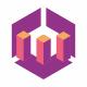 Invest Box Finance Logo